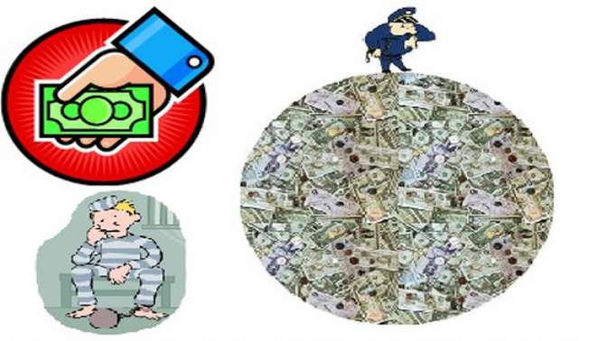 Denetimli Serbestliğin Ülke Ekonomisine Katkısı Ne Kadar?