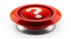 Adli Kontrol Kararlarının Yerine Getirilmesinde Dikkat Edilecek Hususlar