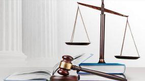 Belli Hakları Kullanmaktan Yoksun Bırakılma Kararı (TCK 53/5, 6)