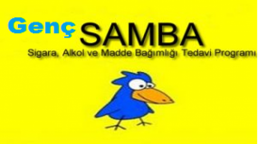 GENÇ SAMBA