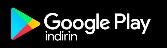Google Playden İndirin!